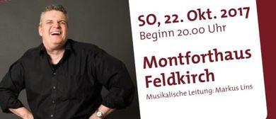 MV Altenstadt trifft George Nussbaumer