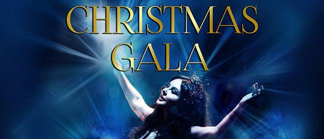 ROYAL CHRISTMAS GALA mit Sarah Brightman, Gregorian & Gästen
