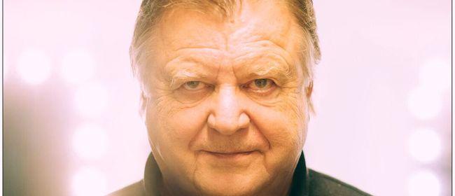 70er - leben lassen Silvesterspecial - Lukas Resetarits
