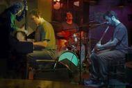 Jazztage Eschen 3. Konzert: Harris Lambrakis Quartet