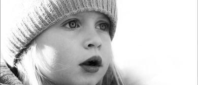 Frei.Raum | Seminar für Eltern und Interessierte