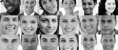 Enneagramm - Die neun Persönlichkeitstypen erkennen lernen