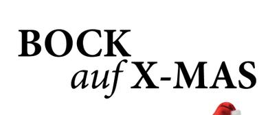 BOCK auf X-MAS