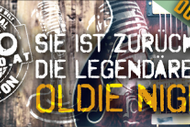 OLDIE NIGHT im LIMO St. Gallenkirch is back