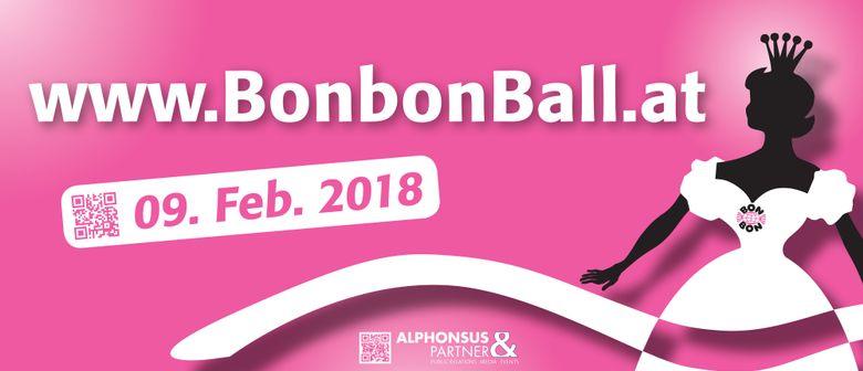 69. Bonbon Ball