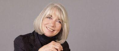 Erika Pluhar: Schauspielerin, Sängerin und Autorin