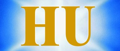 Herzliche Einladung zum HU Gesang