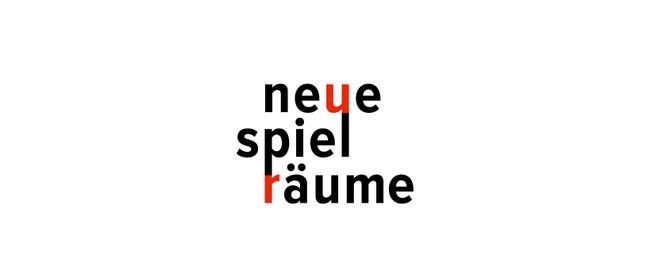Neue Spielräume: Schulmodellregion Vorarlberg