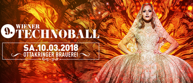 9. Wiener Technoball