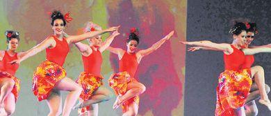 Ballettschule Monika