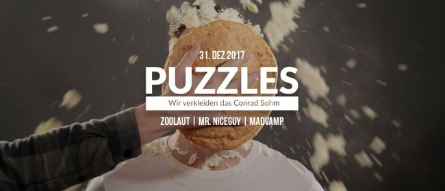 Silvester Puzzles