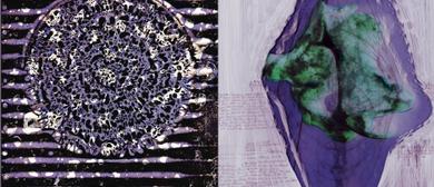 Gesammelte Kräfte - Sylvia Kummer + Christian Katt