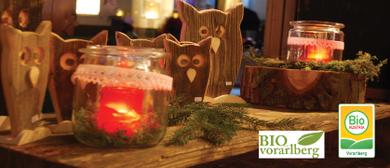 BIO-Abend-Weihnachtsmarkt ARTENNE