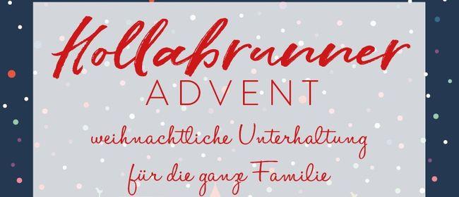 Hollabrunner Advent