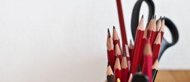 Kreativität und Weisheit der Träume