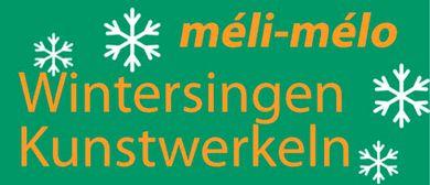 méli-mélo im Musischen Zentrum Wien