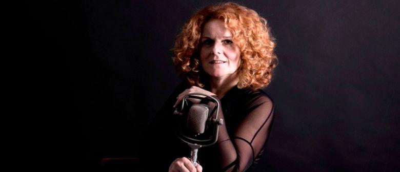 Susanne Stockhammer Quintett