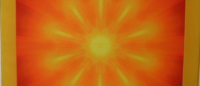 Lichttänze und Lichtmeditation im Advent