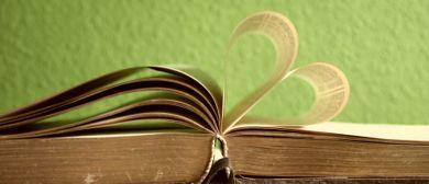 Die neue Botschaft | Bibelabend