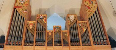 """""""Musik zum dritten Advent"""""""