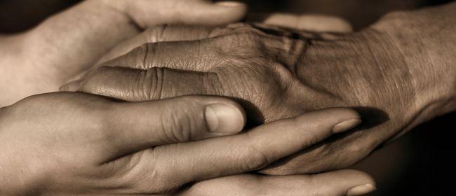 Kraft schöpfen aus der eigenen Familiengeschichte