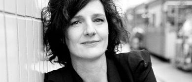 Doris Knecht - Alles über Beziehungen: SOLD OUT