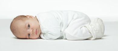 Gesellschaftspolitischer Stammtisch: Geburt und Gesellschaft