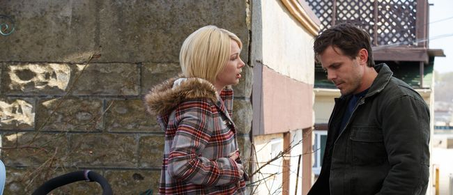 "Hingeschaut! ""Manchester by the Sea"""