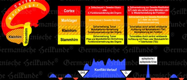 Germanische Heilkunde