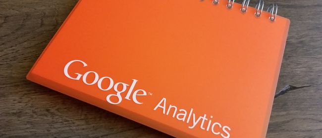 Google Analytics Seminar