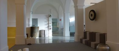 Bewusstseinsschule Workshop LIP in Mondsee