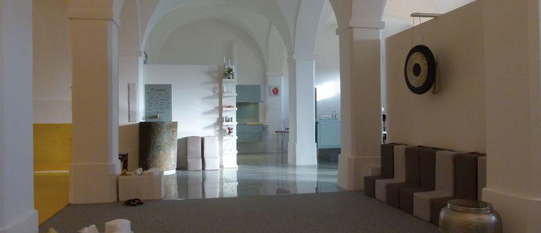 Achtsamkeit auf Mallorca -MBSR Kompaktkurse-