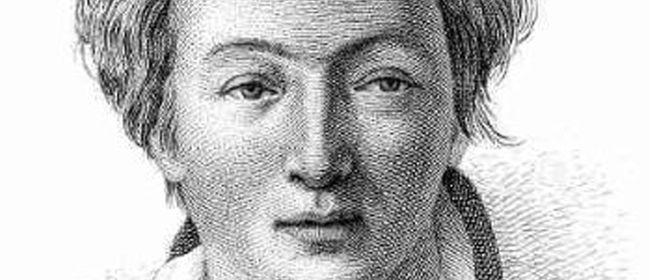 Christiane Holler &   Stephan Rausch - Heinrich Heine