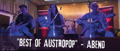 Acoustic Selection – Best of Austropop