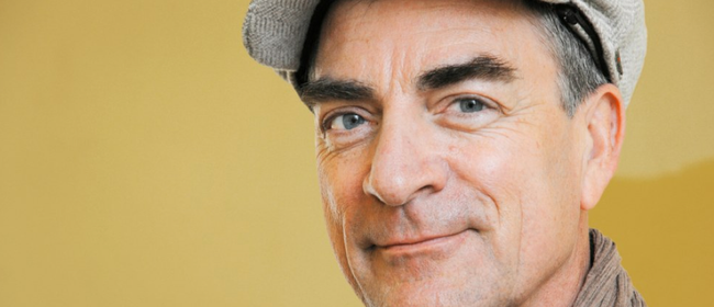 Thomas Kreimeyer
