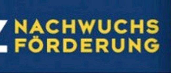 MM-Musikwerkstatt - Audition 2018