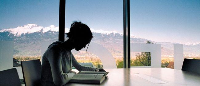 Seminar Programmieren mit VBA in Excel
