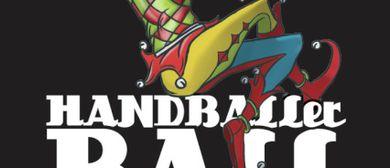 Handballerball 2018
