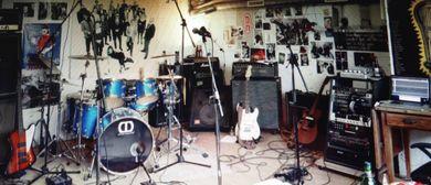 John Peel Club