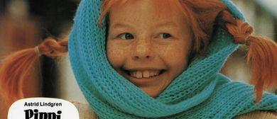 Astrid Lindgren Filmwoche