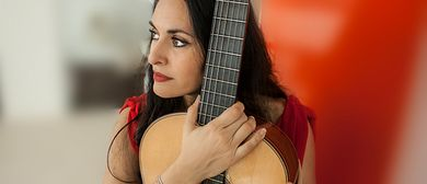 Cuarteto Habana und La Picarona: La Vida Loca