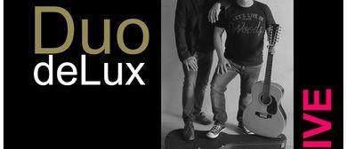 Los.Zua Duo deLux