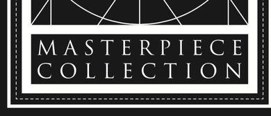 Masterpiece Collection 2018