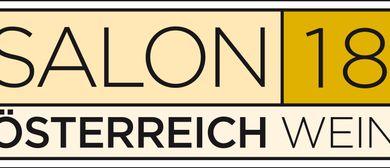 SALON Publikumsverkostung Wien