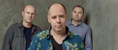 Achim Kirchmair Trio