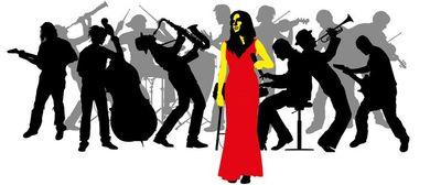 Jazzseminar Schönbach 4.-12.8.18