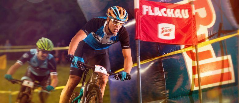 Bike Night Flachau
