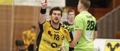 Bregenz Handball 1. Liga