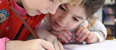 Lern- und Spaßtage - Kinderfreunde NÖ