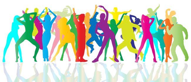 SOB-Selbsthilfe Osteoporose Hohenems - Gruppenstunden